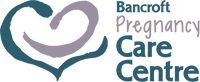 Bancroft Pregnancy Care Centre