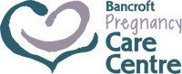 Bancroft Pregnancy Care Centre