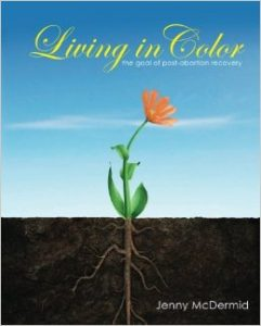 living-in-colour